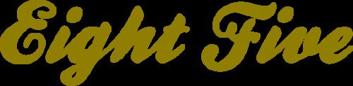 菜の花(なのはな)-お墓参り清掃代行サービス|エイトファイブ